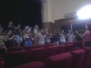 ii-curso-de-verano-2011