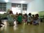 iii-curso-de-verano-2012