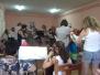 v-curso-de-verano-2014
