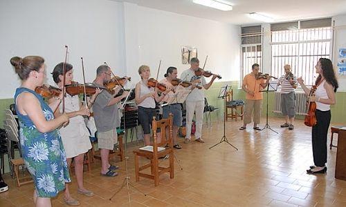 clases de musica para adultos